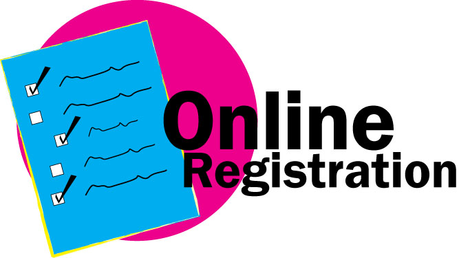 Key to the leading search free-registration cachedfree register